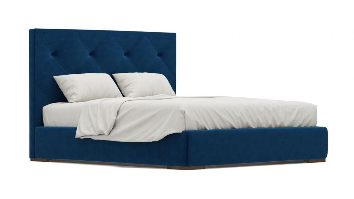 Almira 20 Monaco Blue