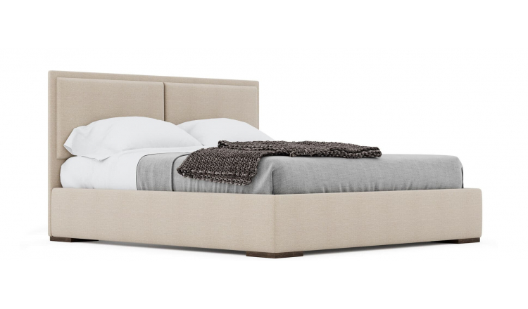 Bed K2