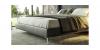 Bed K20