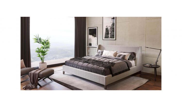 Кровать K23