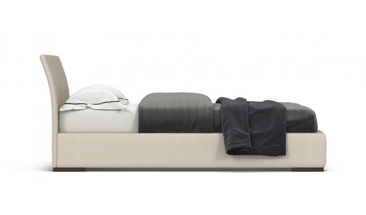Ліжко K24