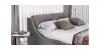 Bed K26 - 12 - DeLaVega