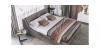 Bed K26 - 14 - DeLaVega
