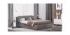 Bed K26 - 2 - DeLaVega