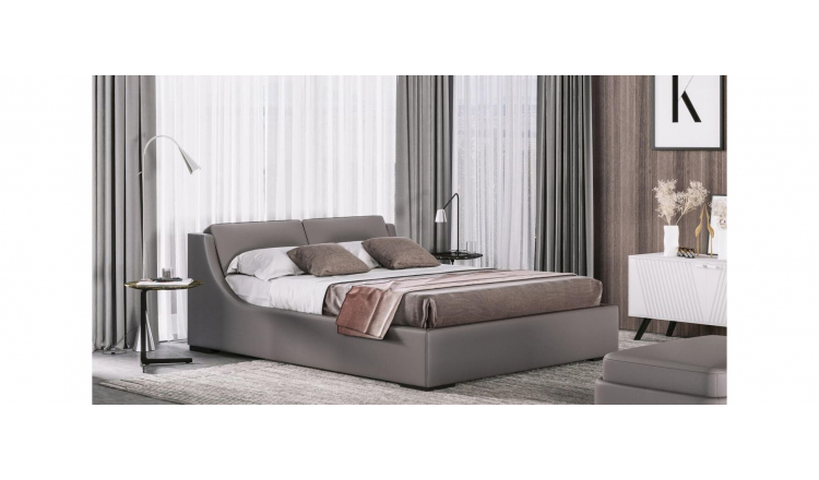 Bed K26