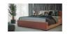 Bed K26 - 18 - DeLaVega