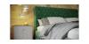 Ліжко K41
