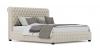 Bed K42