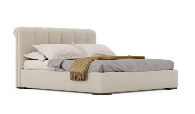 Ліжко K44