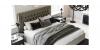 Кровать K46 - 12 - DeLaVega