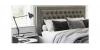 Кровать K46 - 13 - DeLaVega