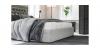 Кровать K46 - 15 - DeLaVega