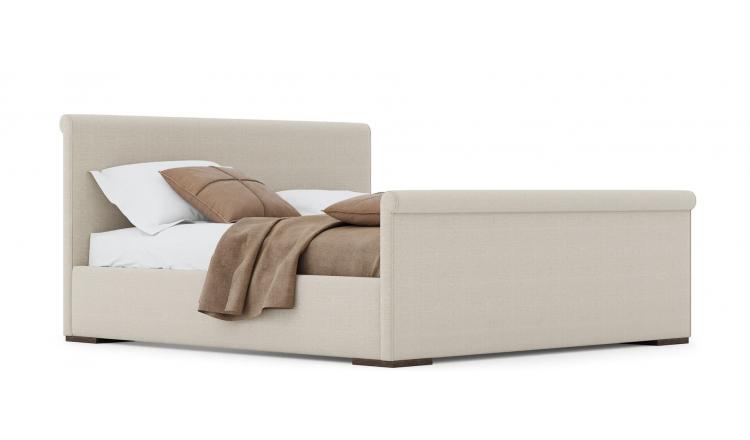 Bed K47