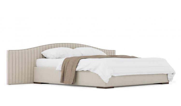 Кровать K48