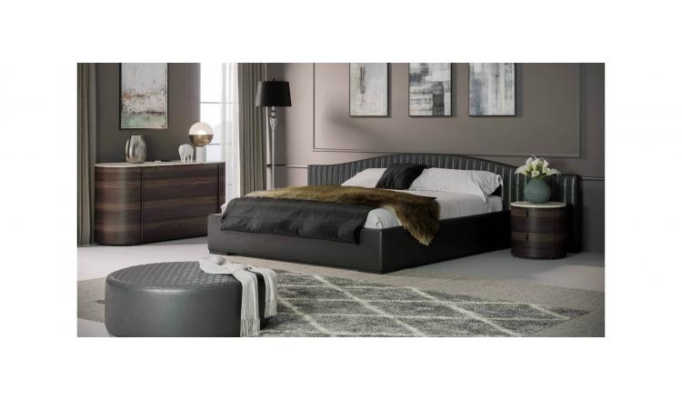 Ліжко K48