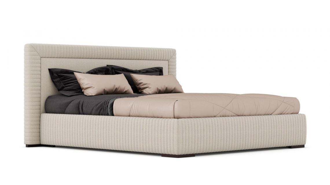 Bed K52