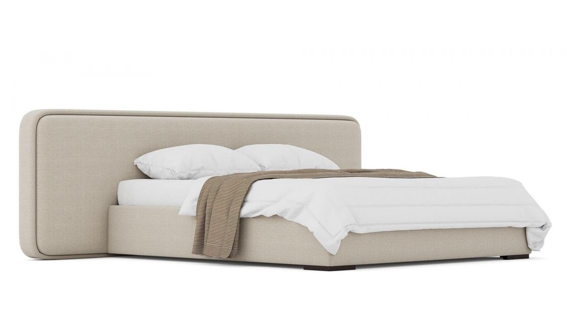 Bed K530