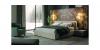 Bed K532