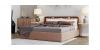 Ліжко K55 - 2 - DeLaVega
