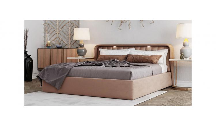 Bed K55