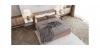 Ліжко K55 - 15 - DeLaVega