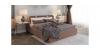 Ліжко K55 - 16 - DeLaVega