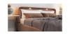 Ліжко K55 - 17 - DeLaVega