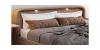 Ліжко K55 - 18 - DeLaVega