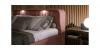 Ліжко K55 - 24 - DeLaVega