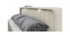 Ліжко K55 - 9 - DeLaVega