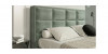 Bed K56 - 14 - DeLaVega