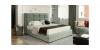 Bed K56 - 2 - DeLaVega