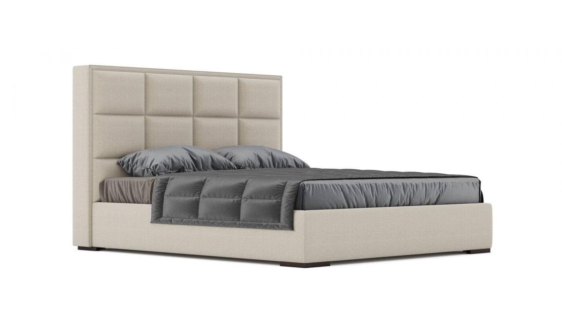 Ліжко K561