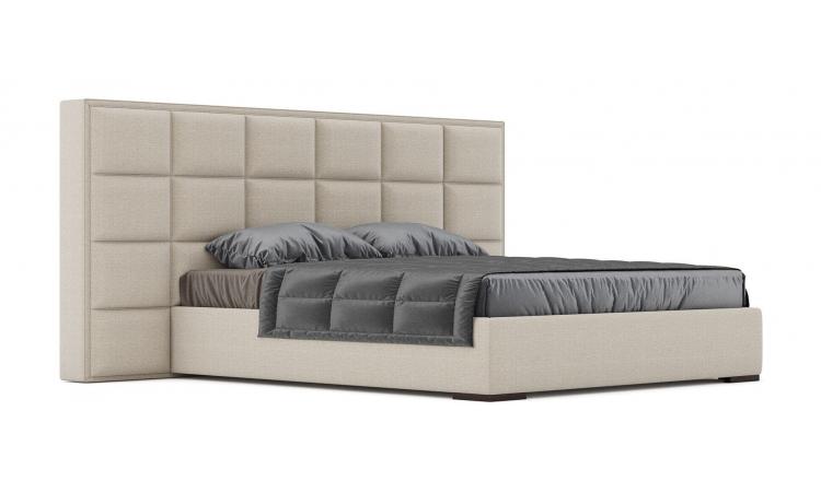 Ліжко K562
