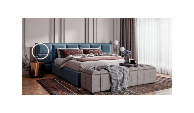Bed K560