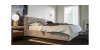 Кровать K57 - 2 - DeLaVega