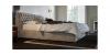 Ліжко K57