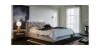 Кровать K57 - 13 - DeLaVega