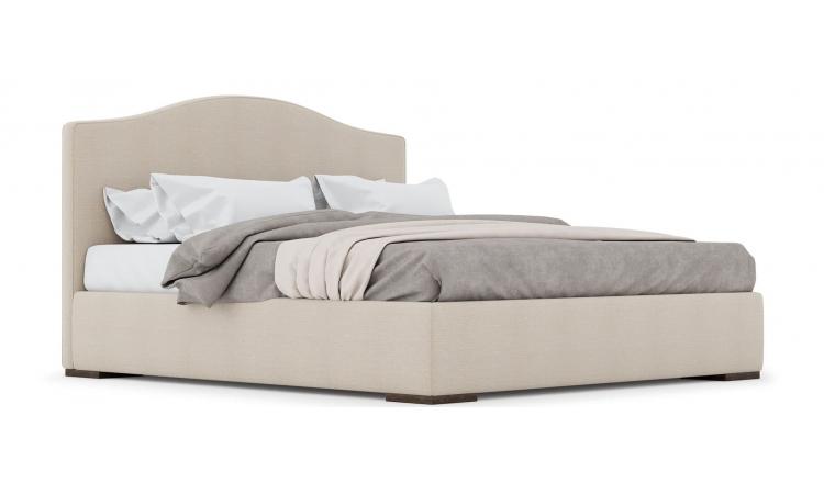 Ліжко K7