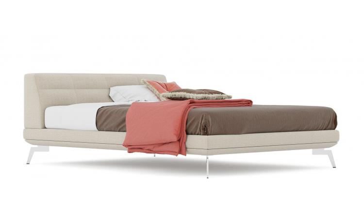 Ліжко K73