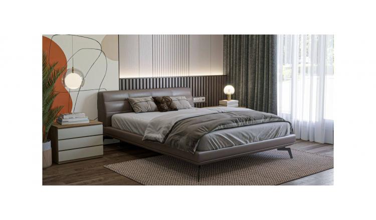Bed K73
