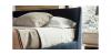 Ліжко K76 - 13 - DeLaVega