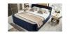 Ліжко K76 - 15 - DeLaVega