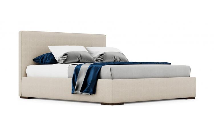 Ліжко K8