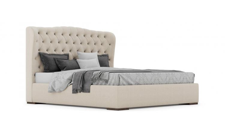 Bed K9