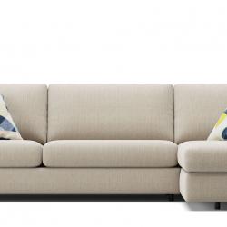 Кутовий диван F101
