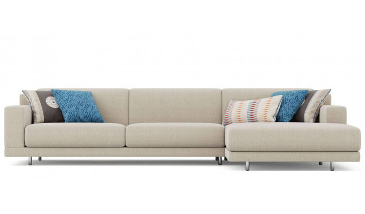Кутовий диван F102