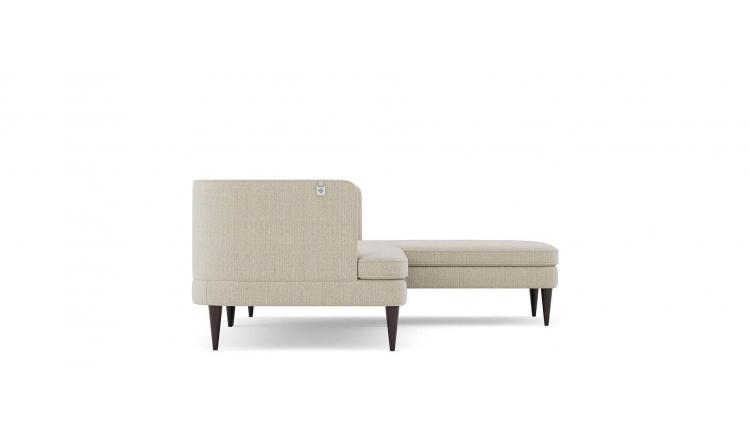 Кутовий диван F105