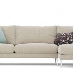 Кутовий диван F112