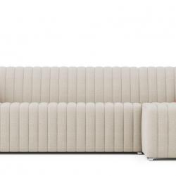 Кутовий диван F38 (архівна модель)